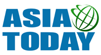SAIF15_asiatoday_logo