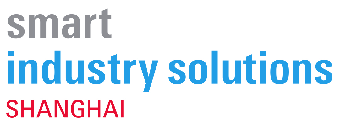 Smart Industry Solution Shanghai